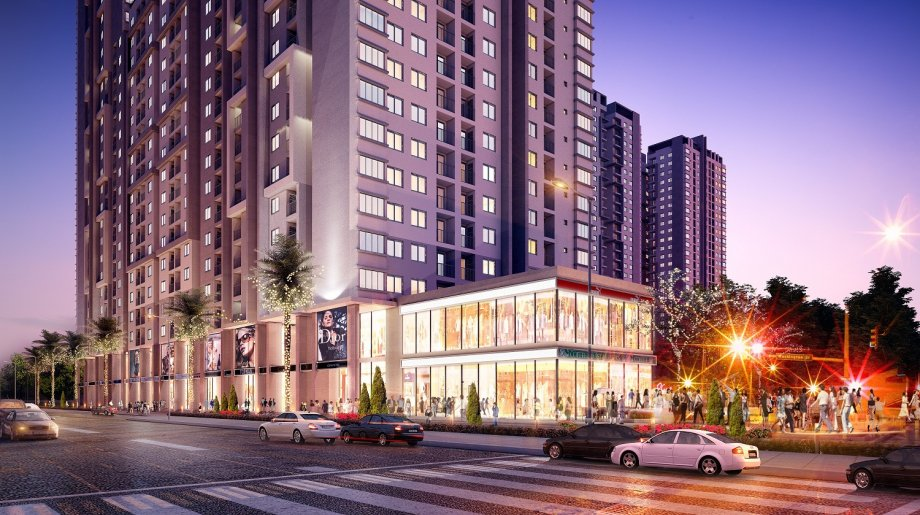 tien-ich-shophouse-lakeview-residences