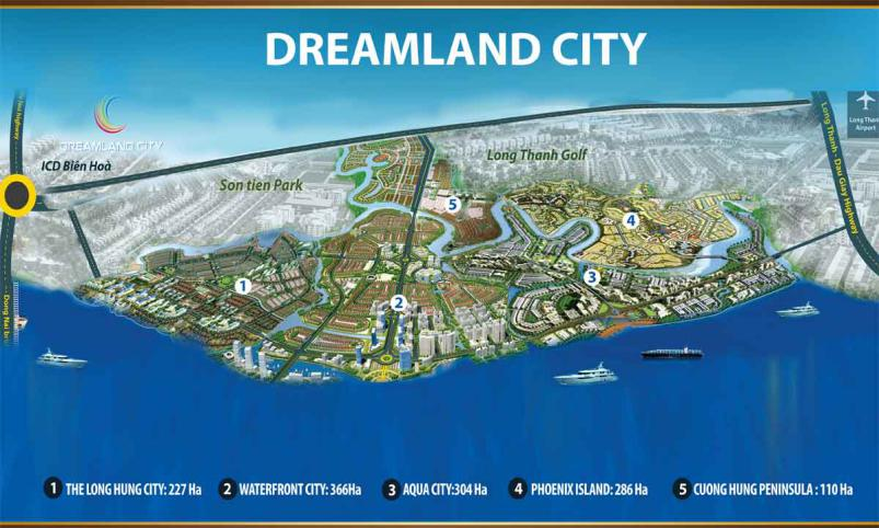 dreamland-city-mat-bang-tong-the