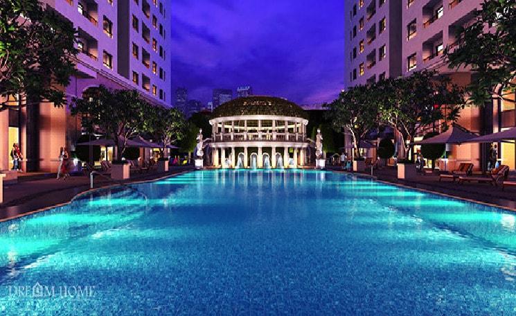 ho-boi-chung-cu-dream-home-palace