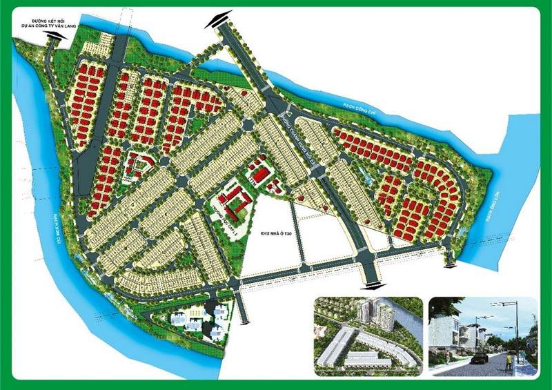 mat-bang-dai-phuc-green-villas