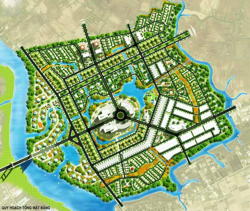 mat-bang-the-green-village