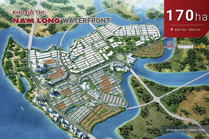 nam-long-waterfront