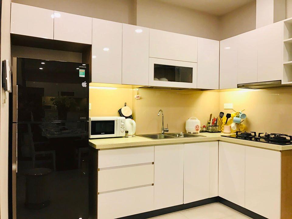 nha-bep-the-prince-residence