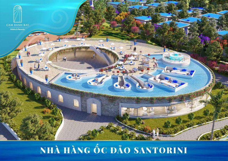 nha hang cam ranh bay