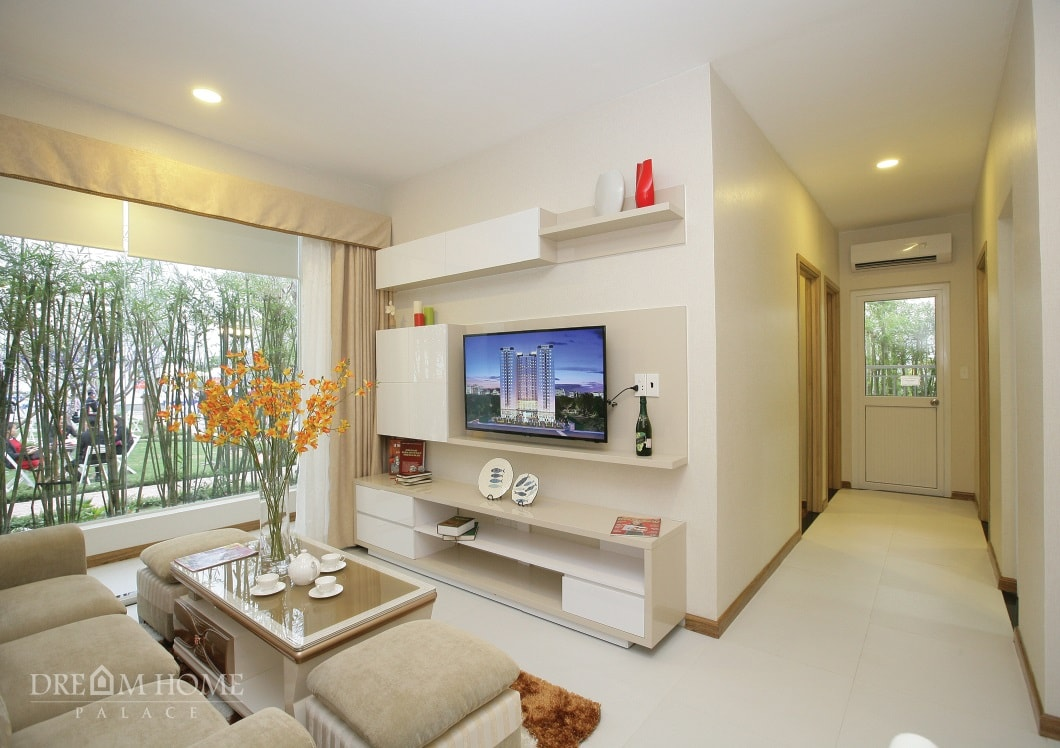 noi-that-can-ho-dream-home-palace-quan-8