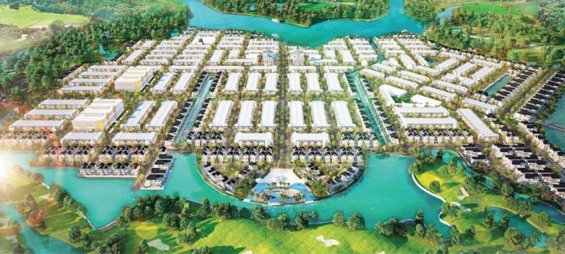 phoi-canh-du-an-bien-hoa-new-city