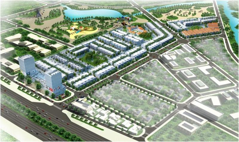 phoi-canh-duong-hong-garden-house