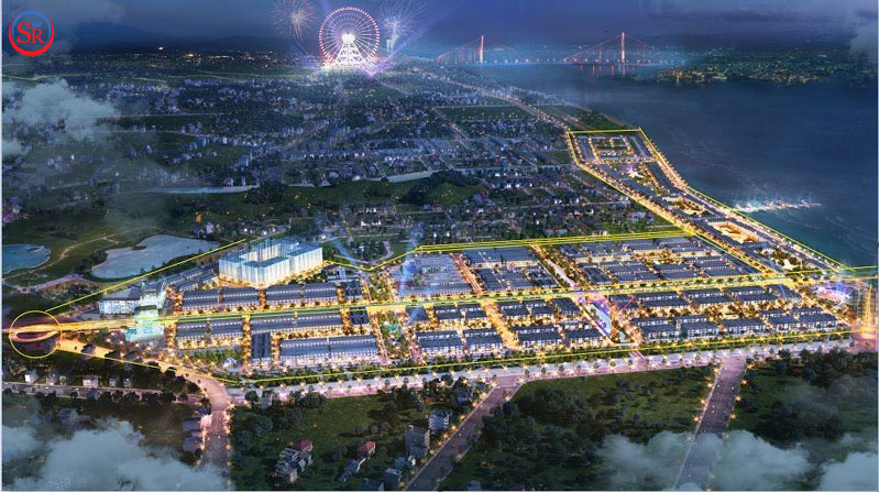 phoi-canh-tong-the-flc-tropical-city