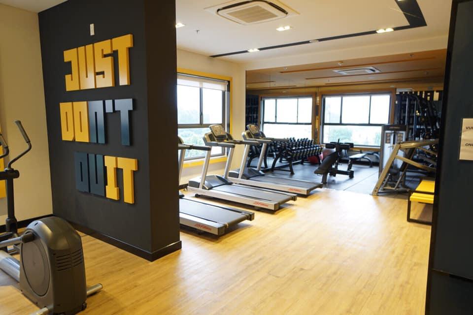 phong-tap-gym-kingston-residence