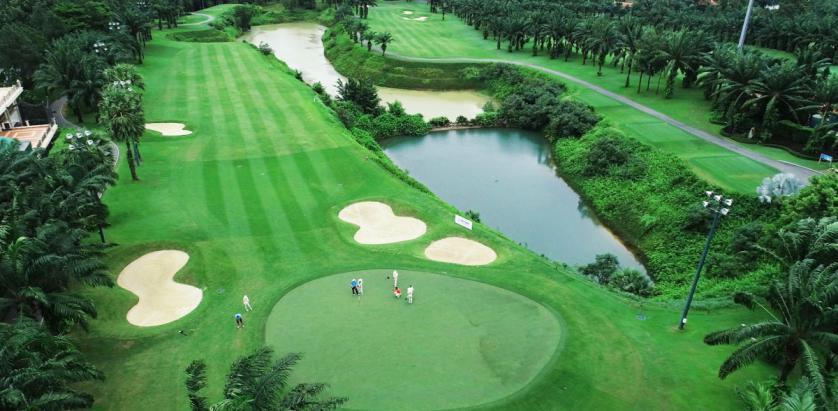 san-golf-tai-du-an-bien-hoa-new-city