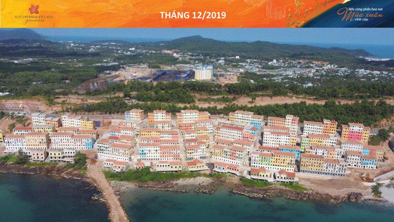 tien do Sun Premier Village Primavera 12/2019