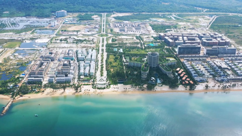 tien-do-phu-quoc-marina-11-2019