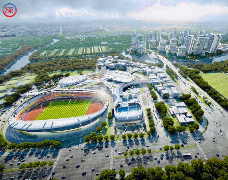 tong-the-du-an-saigon-sports-city-1