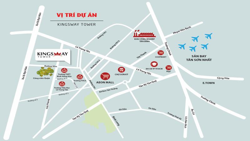 vi-tri-kingsway-tower-binh-tan