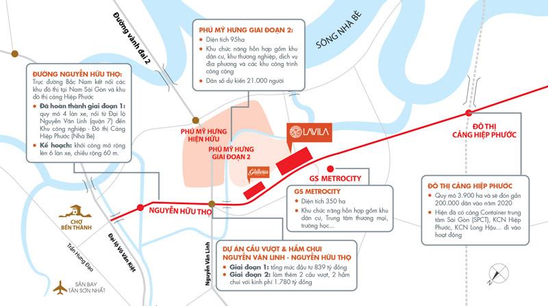 map_tiem nang_NGANG
