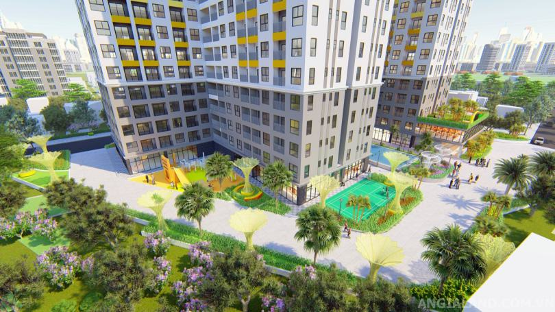 hinh-anh-phoi-canh-bcons-green-view-001