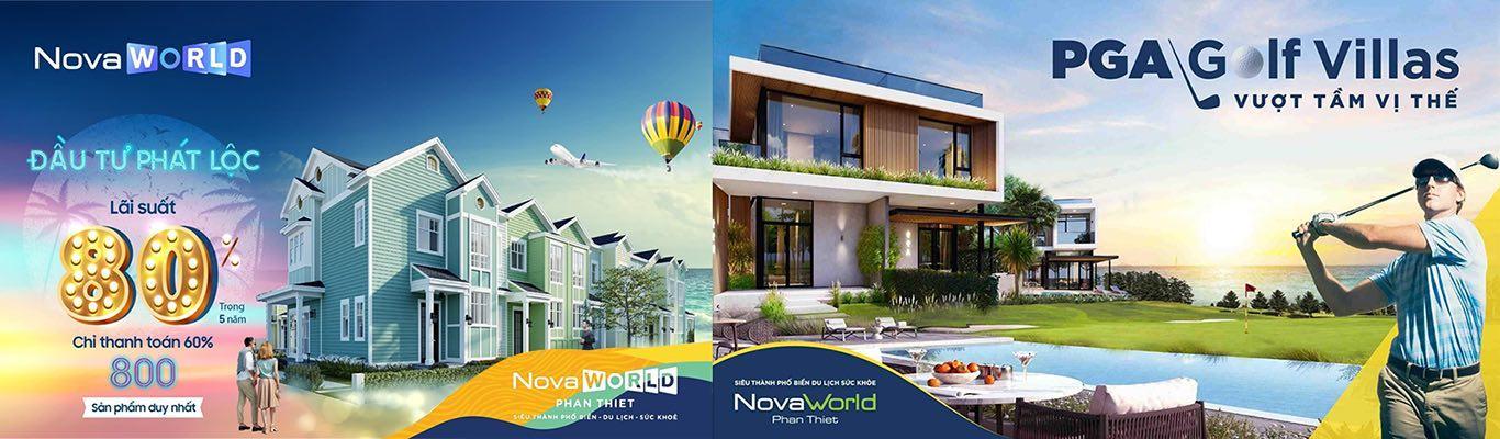 banner-novaworld-phan-thiet-1