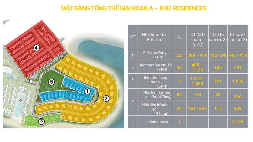 mat bang grand bay ha long