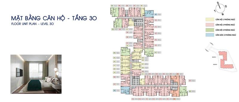 mat bang tang 30 opal skyline