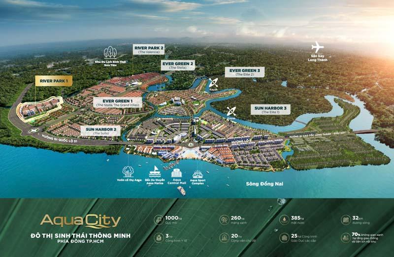 vi tri aqua city river park 1
