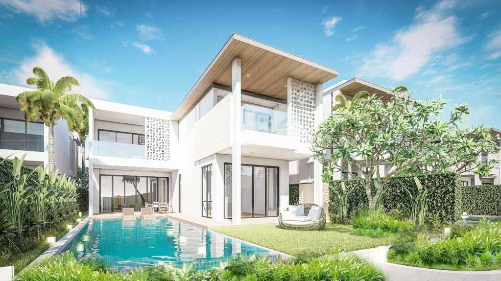 ho-boi-villa-angsana-residences-ho-tram