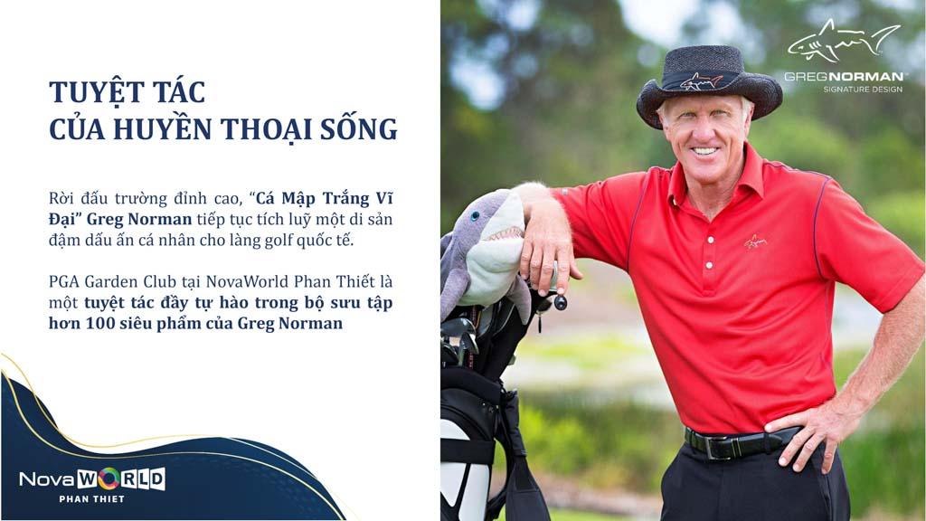 ong chu pga golf villas novaworld phan thiet