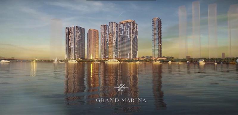 phoi-canh-grand-marina-saigon