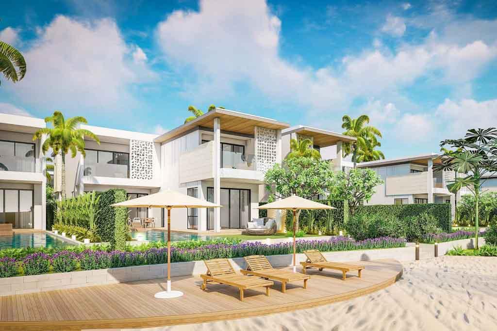 thiet-ke-villas-angsana-residences-ho-tram