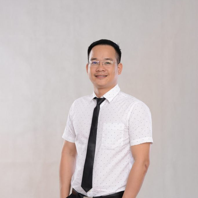 CEO Lưu Trung Quân của Nhà Today là ai ?