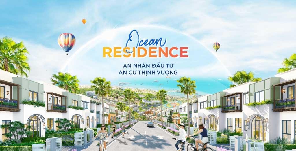 ocean residence novaworld phan thiet